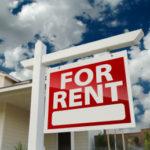Potential Impact to Short-Term Rentals