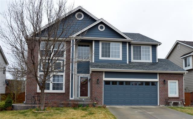 buy home colorado mark fuller agent