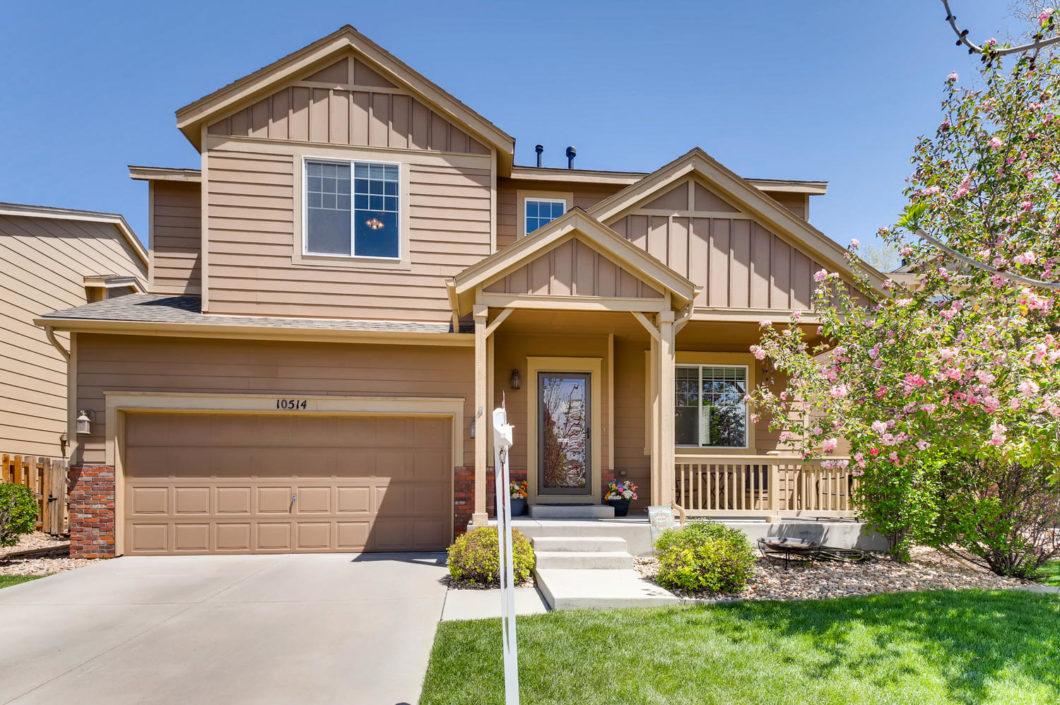 mark fuller home for sale