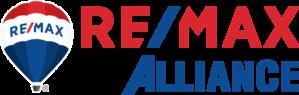 remax alliance real estate agent